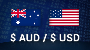 AUD USD forecast for the week July 11, 2016 — July 15, 2016