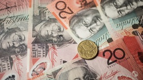 AUD USD Forecast Australian Dollar on November 3, 2016