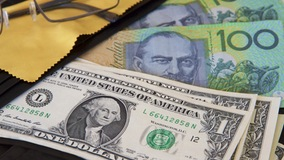 AUD USD Forecast FOREX — May 24, 2016
