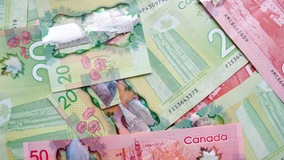 USD CAD Forecast FOREX – May 18, 2016