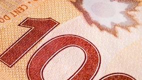USD CAD Forecast Canadian Dollar — June 28, 2016