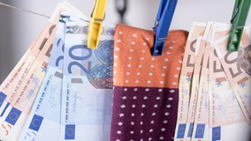 Forecast EUR USD today — June 28, 2016