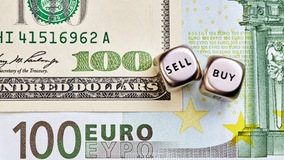 EUR USD Euro Dollar Forecast on November 3, 2016