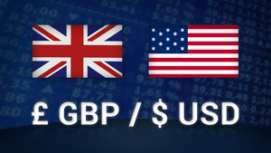 FOREX GBP USD Forecast — May 26, 2016