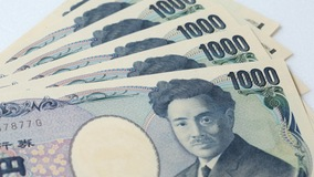 USD JPY Forecast Japanese Yen on July 18, 2016