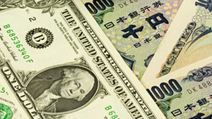 FOREX USD JPY Forecast — May 26, 2016