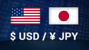 FOREX USD/JPY Forecast May 27, 2016