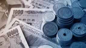 Forex forecast Japanese Yen USD JPY on July 26, 2016