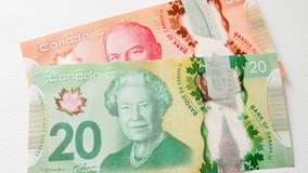 FOREX Forecast for the month May 2016: NZD/USD