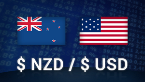 NZD/USD Forecast May 30, 2016 — June 3, 2016