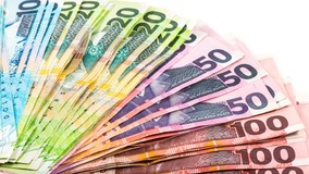 FOREX NZD USD forecast — May 23, 2016