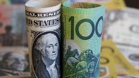 USD CHF Forecast FOREX – May 18, 2016