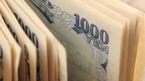 Forex forecast Dollar Yen USD JPY on November 2, 2016