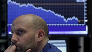 Forecast S&P 500 on February 17, 2017