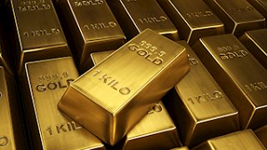 XAU/USD Forecast price Gold on April 7, 2017