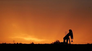 BRENT oil price Forecast on February 8, 2017