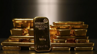 MACD Forecast XAU/USD Gold on March 29, 2017