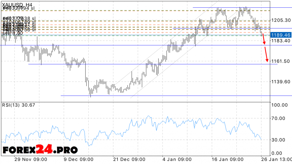 Forex pro tr gold