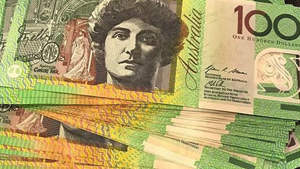 Forex forecast Australian Dollar (AUD/USD) on February 14, 2017