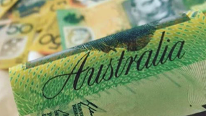 Forex AUD USD Forecast on February 7, 2017