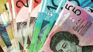 Forecast AUD USD on February 6, 2017 — February 10, 2017