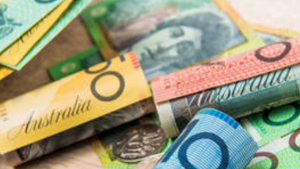 Forex forecast Australian Dollar (AUD/USD) on February 10, 2017