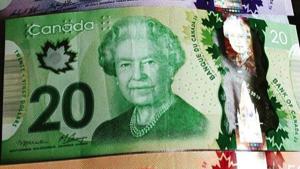 USD/CAD Forecast Canadian Dollar on March 16, 2017