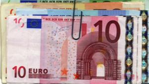 EUR/USD Forecast Euro Dollar on March 10, 2017. NON-FARM PAYROLLS