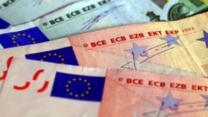 Ichimoku Kinko Hyo forecast EUR/CHF on March 24, 2017