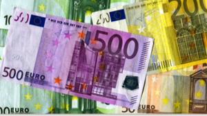 EUR USD Forecast euro dollar on March 2, 2017