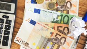EUR/USD forecast Euro Dollar March 2017
