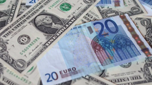 Forex Video EUR/USD Forecast on March 31, 2017