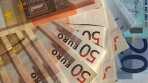 Bollinger Bands forecast EUR/GBP on March 27, 2017