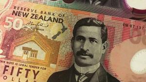 NZD/USD Forecast New Zealand Dollar on March 16, 2017