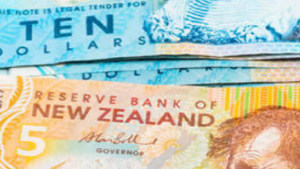 Technical analysis and NZD USD Forecast on January 20, 2017