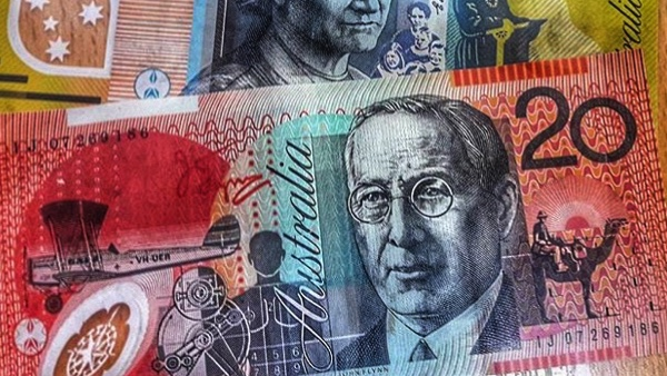AUD/USD Forecast Australian Dollar on 19 April 2017