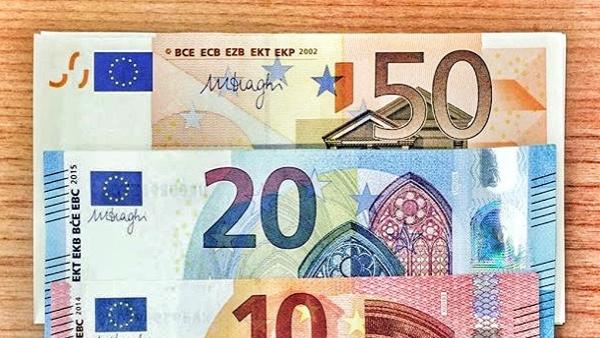 EUR/USD Forecast Euro Dollar on April 19, 2017