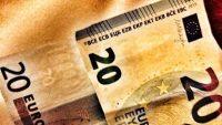 EUR/AUD Forecast Euro Australian Dollar on April 17 — 21, 2017
