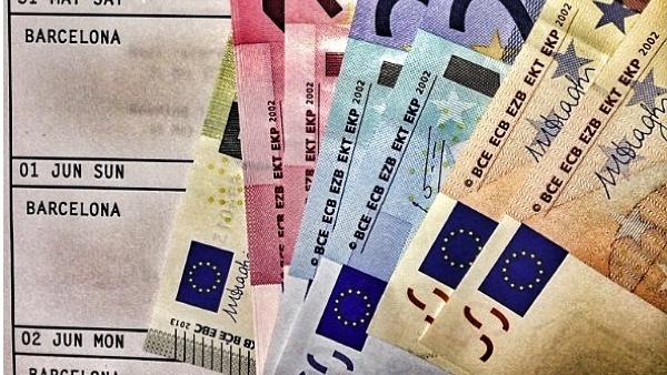 EUR/USD Forecast Euro Dollar on April 20, 2017