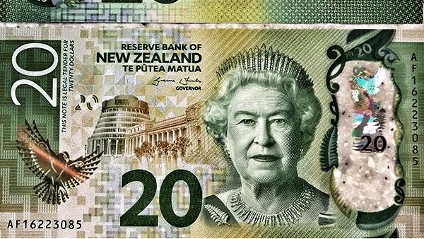 NZD/USD Forecast New Zealand Dollar on April 19, 2017