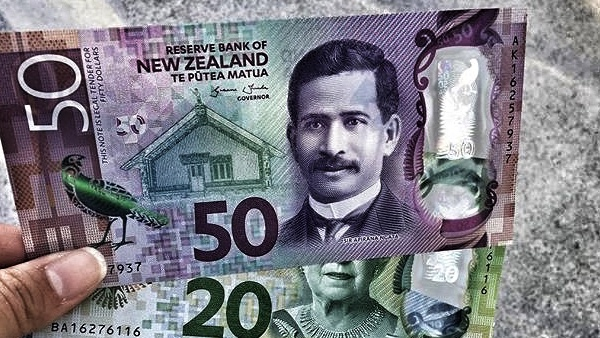 NZD/USD Forecast New Zealand Dollar on May 3, 2017