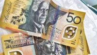 AUD/USD forecast Australian Dollar December 13, 2018