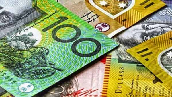 AUD/USD Forecast Australian Dollar May 21, 2020