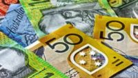 AUD/USD Forecast Australian Dollar April 13, 2021