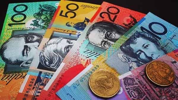 AUD/USD Forecast Australian Dollar October 21, 2020