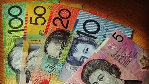 AUD/USD Forecast Australian Dollar September 8, 2021