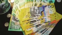 AUD/USD Forecast Australian Dollar March 4, 2021