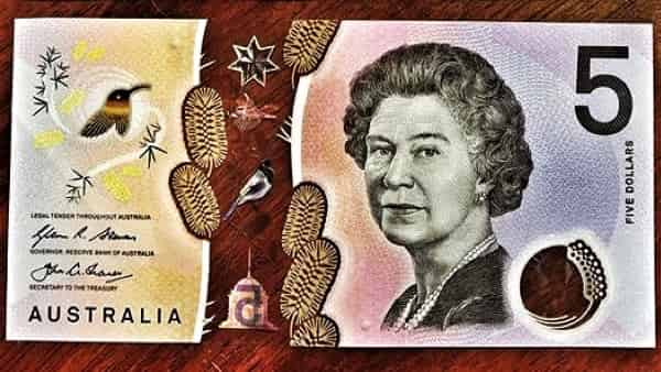 AUD/USD Forecast Australian Dollar June 23, 2021