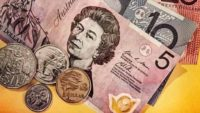 AUD/USD forecast Australian Dollar September 19, 2018
