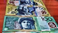 AUD/USD Forecast Australian Dollar September 23, 2020